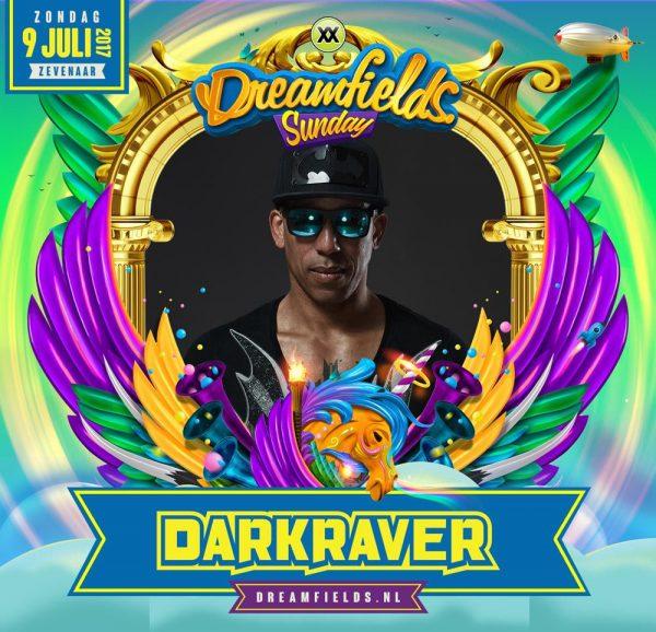 Darkraver